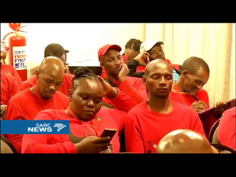 WC SACP passes vote of no confidence against Zuma