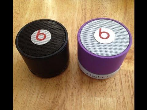 بلطجي انها عديمة الجدوى الإخلاء multiple bluetooth speaker pairing