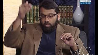 confused-on-result-of-istikhara-amp-can-du39a-be-done-in-any-language-yasir-qadhi-4th-january-2013