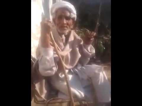 Baba Gee Ki Galiyan Punjabi Galiyan