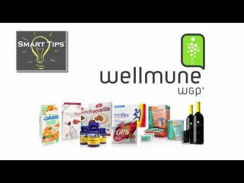 Download Youtube: Smart Tips - Boost Your Immune System by JJ Virgin