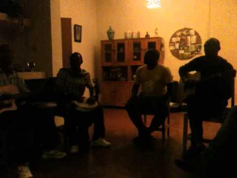Ikobe Muzik Group