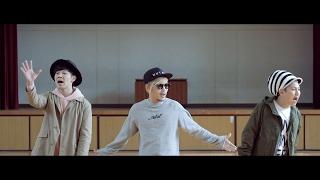 ベリーグッドマン - さくら (Music Video)