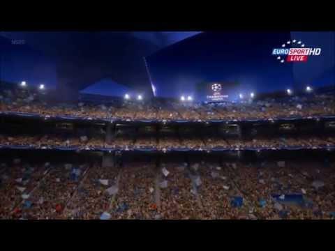 Cristiano Ronaldo 07.net