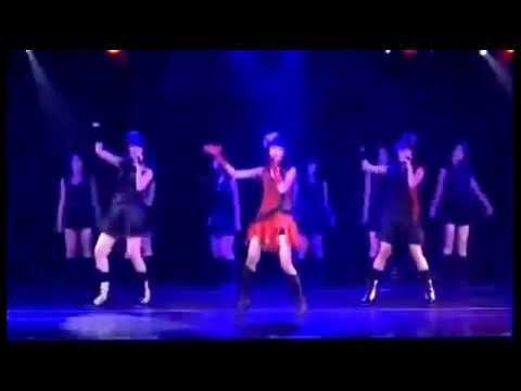 Stella Cornelia - Junjou Shugi (Prinsip Kesucian Cinta) Theater