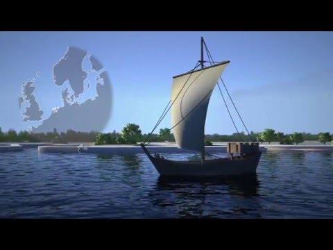 Het mysterie van de IJsselkogge