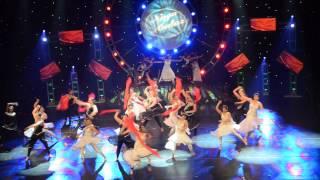 Bollywood Dance - www.nrityacreations.com - Call 732.598.7098