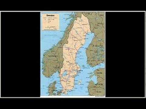 Ian Dury&TheBlockheads-Suepermans Big Sister-Sweden 13/12/80 mp3
