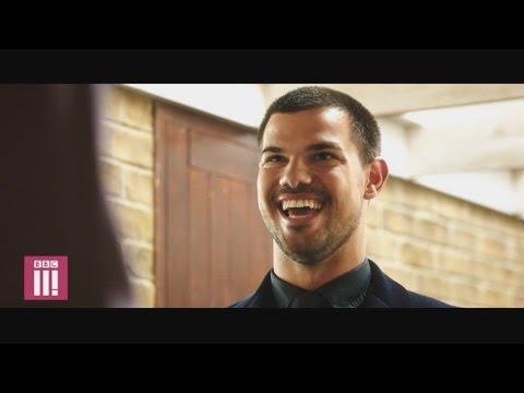 Cuckoo: Series 3 - Trailer - BBC Three