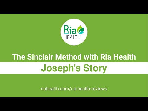 ria-health-member-testimony:-the-sinclair-method-for-alcohol-use-disorder