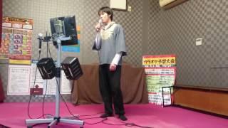 今回はいつもと変わり、H29.4.8玉川温泉カラオケ予想大会の様子をお届け...