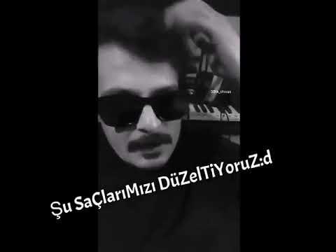 No.1 Can Bozok Siktir Len Full Video