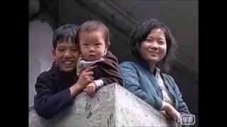 Publication Date: 2020-04-12   Video Title: 獅子山下的徙置區 (香港60 年代).  Hong Kong