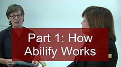 Q&A with Dr. Candida Fink, Part 1: How Abilify Works