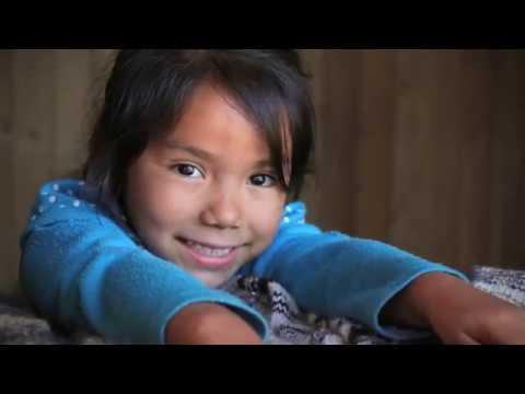 Joy School English Introduction (Español)
