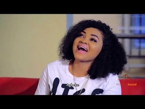 Download Gbankogbi - Yoruba Movie
