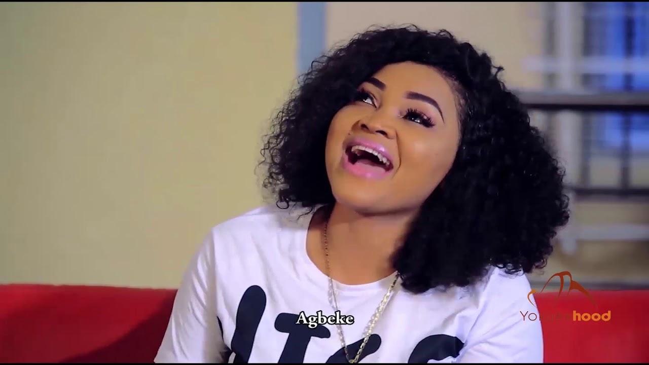 Download Gbankogbi - Latest Yoruba Movie 2019 Thriller Starring Femi Adebayo | Mercy Aigbe