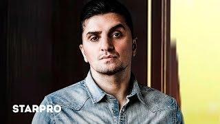 Георгий Меликишвили - Будь всегда со мной