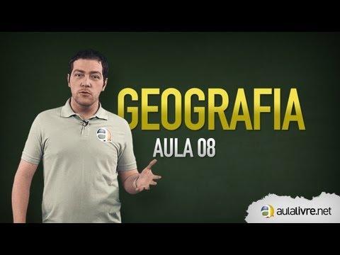 COMO CRIAR AUTOMAÇÃO DE TAGS PARA SEQUÊNCIA DE EMAIL MARKETING | SeuBuilderAll.com from YouTube · Duration:  3 minutes 52 seconds