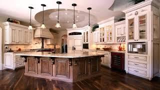 Mobile Home Kitchen Backsplash Ideas