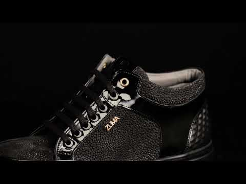 Zuma Shoes 402 Videosu