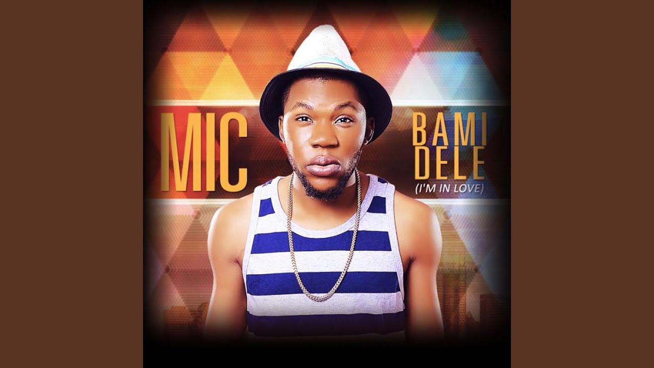 Bamidele Instrumental Mp3 Download - MusicPleer