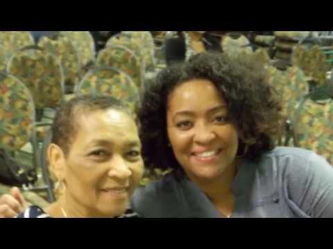 2014 Women Retreat Video @ Warwick Conference Center #2
