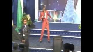 #Apostle Johnson Suleman #Why Great Men Fall #2of3