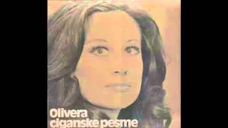 Olivera Katarina - Cororo - (Audio 1977) HD