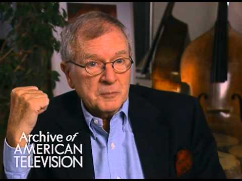 Bill Daily discusses his favorite episode of