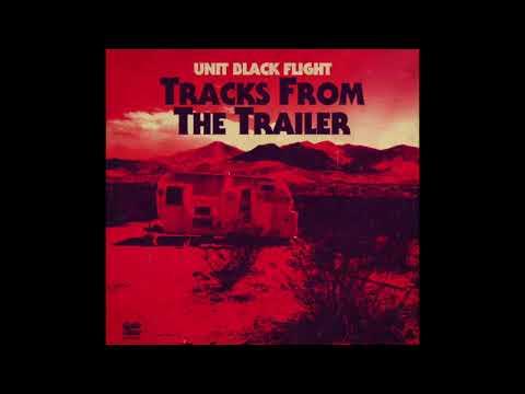 (GD005) Unit Black Flight - Shadow Scope