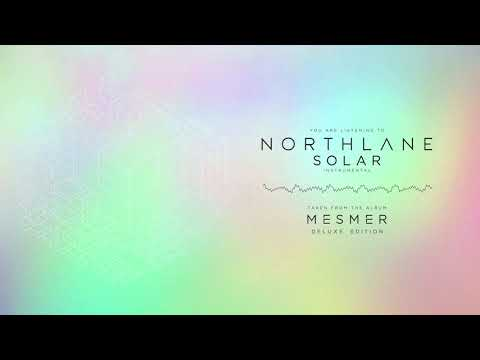 Northlane - Solar [Instrumental] Mp3