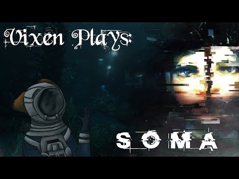 I'm a Fool | SOMA | Part 43