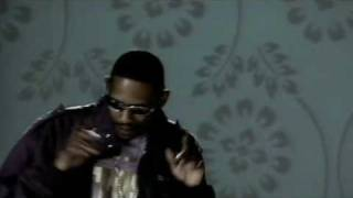 Tha Dogg Pound - Vibe (Official Music Video)