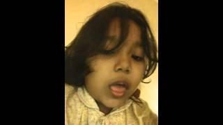 Video Sambalado versi suara anak chipmunk download MP3, 3GP, MP4, WEBM, AVI, FLV Desember 2017