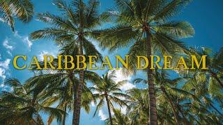 CARIBBEAN DREAM 2020 (Cinematic Travelmovie // Sony a7III // Pre-Corona)
