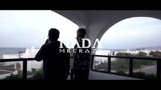 MR CRAZY : NADA ( Prod .IM Beats )