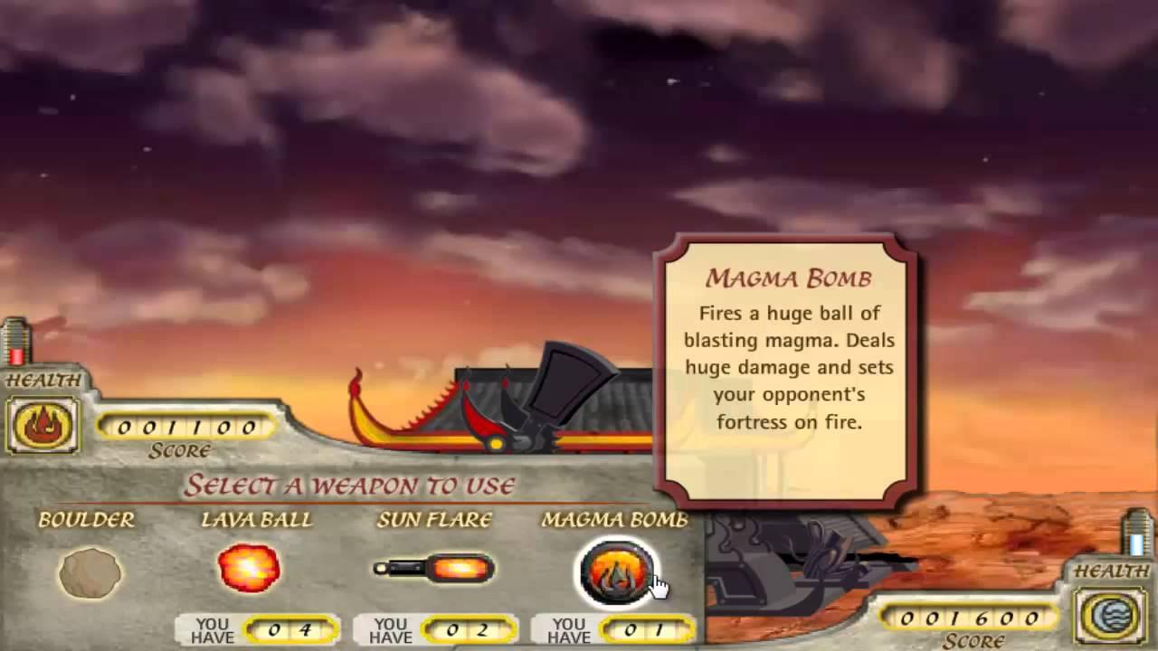 Avatar nick games fortress fight 2 tornado casino poker club