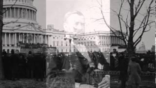 President Ulysses S Grant