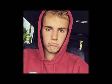 Justin Bieber - Friends - Traduction Française
