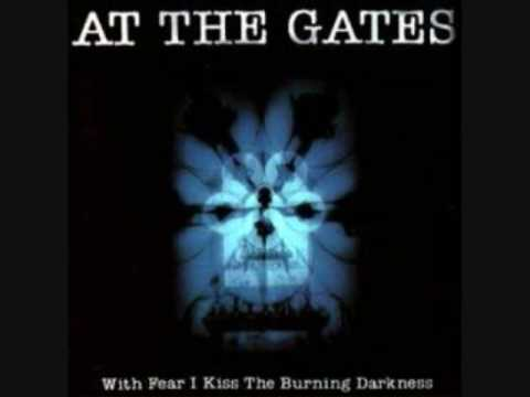 At the Gates The Break of Autumn mp3