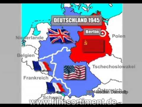 Kalter Krieg Karte.Zeitgeschichte Die Welt Im Kalten Krieg 1 1945 1961 Dvd Vorschau