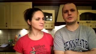 #34 Как мы учили Польский  И продолжаем учить