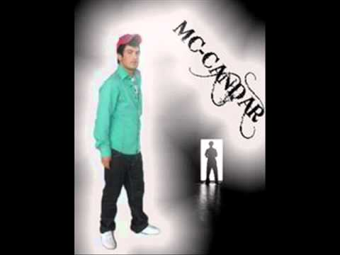 usLu Rap'çi ft mc caNdaR  deRdimiDinLe 20!!