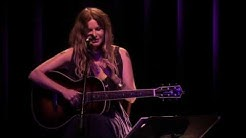 Elizabeth Cook at The Kessler Theater in Dallas, Texas