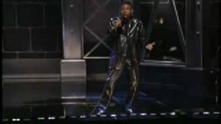 Chris Rock - Gun Control