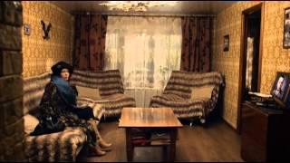 Частный детектив Татьяна Иванова 6 серия смотреть онлайн
