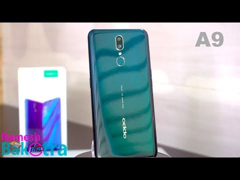 oppo-a9-unboxing-and-full-review