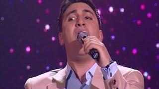 Արենա Live/Արման Խաչատրյան/Arena Live Arman Khachatryan - Hayastan