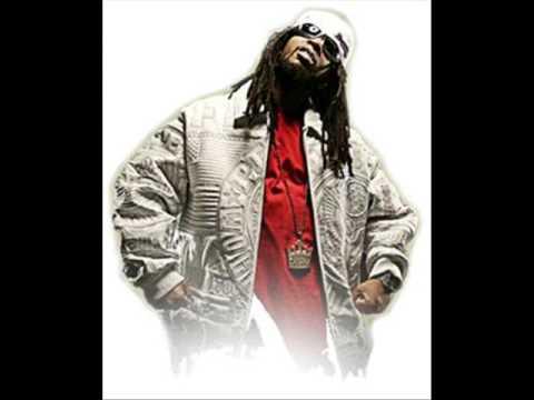 lil jon ludacris 36 mafia move bitch remix